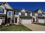 2803 Murano Way Glen Allen VA, 23059