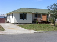 752 S Lawson Airway Heights WA, 99001