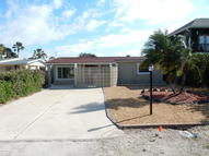 831 E 26th Avenue New Smyrna Beach FL, 32169