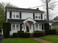 141 St James St. Mansfield PA, 16933