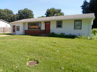610 West Maple Marionville MO, 65705