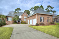 203 Jones Byrd Court Sunset Beach NC, 28468