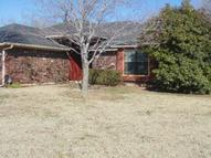 7501 Nw 115th Street Oklahoma City OK, 73162