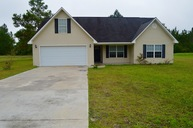 83 Windward Way Folkston GA, 31537