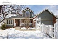 905 Longview Ave Berthoud CO, 80513