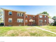 1944 Rowland Ave Northeast Unit: 10 Canton OH, 44714