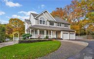 5 Looking Glass Ct Smithtown NY, 11787
