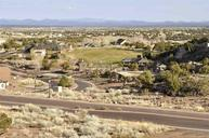 Lot 13 Long Horn Frontier Estates Snowflake AZ, 85937