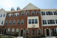 7563 Crowley Court Hanover MD, 21076