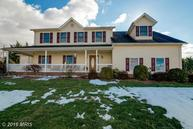 1560 Small Farms Drive Westminster MD, 21157