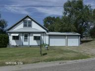 111 North Mcgarty Street Ingalls KS, 67853