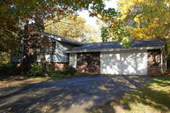 W197s7694 Sunny Hill Dr Muskego WI, 53150