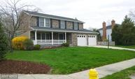 349 Brunswick Place Riva MD, 21140