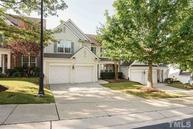 5409 Brandy Bay Road Raleigh NC, 27613