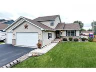 7138 Bester Court Inver Grove Heights MN, 55076