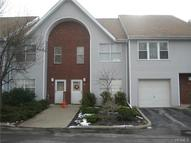 89 Deer Ct Drive Middletown NY, 10940