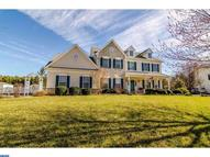 112 Knoll Dr Collegeville PA, 19426