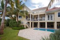 41 Cannon Royal Drive Key West FL, 33040