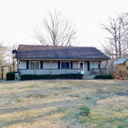 4030 State Route 657 Lewisport KY, 42351