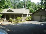 181 Canacaught Place 181 Big Canoe GA, 30143
