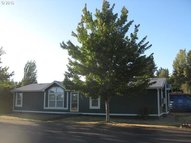 1655 S Elm St 201 Canby OR, 97013