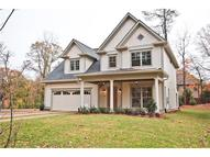 213 Ohm Avenue Avondale Estates GA, 30002