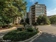 4101 Cathedral Ave Nw #304-305 Washington DC, 20016