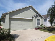 8448 Oak Crossing Dr West Jacksonville FL, 32244