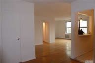 100-25 Queens Blvd 3t Forest Hills NY, 11375