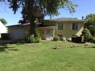1223 North Wood Court Griffith IN, 46319