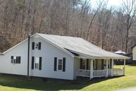 16840 State Route 854 Rush KY, 41168
