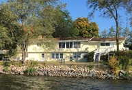 811 North Shore Drive Waterville MN, 56096