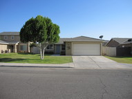1126 Acorn Ct Brawley CA, 92227