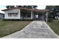 3309 Evergreen Road 1688 Zellwood FL, 32798