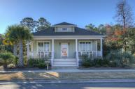 472 Lord Charles Drive Southport NC, 28461