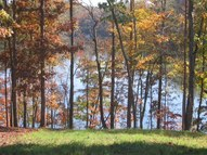 Lot 13 Jackson Cove West Mill Spring NC, 28756