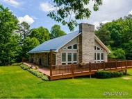 29 Morgan Branch Road Leicester NC, 28748