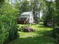 116 So. Shore Road, Stratford NY, 13470