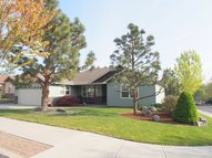 2403 W 14th St The Dalles OR, 97058