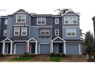 13620 Sw Rosemary Ln Tigard OR, 97223