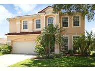 3803 Regents Way Oviedo FL, 32765