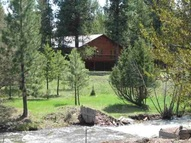 385 Whitetail Dr Seeley Lake MT, 59868