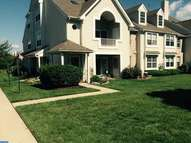 4802 Vesper Cir Palmyra NJ, 08065
