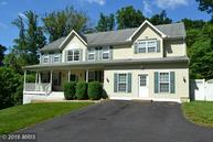 6328 Yeagertown Road New Market MD, 21774