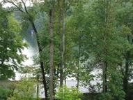 16/16a Sugar Bush Point Lake Lure NC, 28746