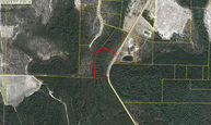 Lot 25 Champions Way Ponce De Leon FL, 32455
