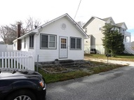 228 W Pacific Villas NJ, 08251
