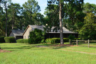 3546 Youngs Road Southern Pines NC, 28387