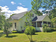 10 Highland Court Chester VT, 05143