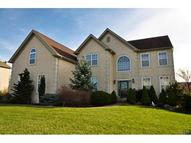 5160 Curly Horse Drive Center Valley PA, 18034
